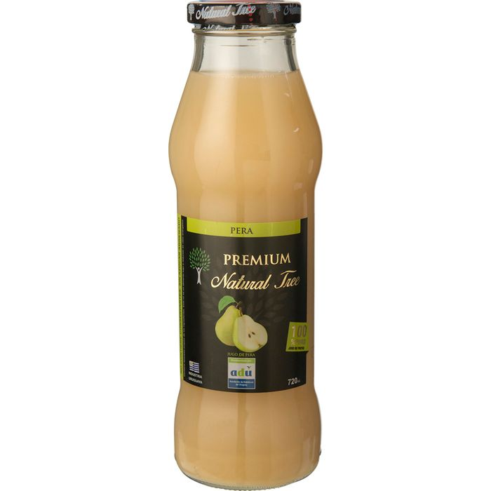 Jugo-NATURAL-TREE-pera-botella-720ml