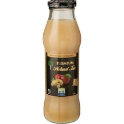Jugo-NATURAL-TREE-manzana-y-jengibre-botella-720ml