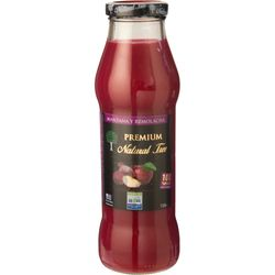 Jugo-NATURAL-TREE-manzana-y-remolacha-botella-720ml