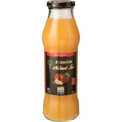 Jugo-NATURAL-TREE-manzana-botella-720ml