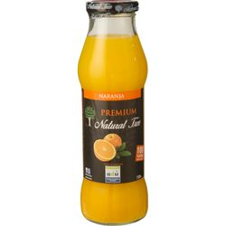 Jugo-NATURAL-TREE-naranja-botella-720ml