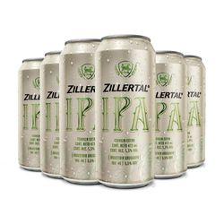 Cerveza-ZILLERTAL-Ipa-lata-473-ml-x-6