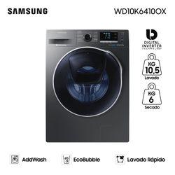 Lavasecarropas-Samsung-Mod.-WD10K6410OX-10.5kg-1400rpm