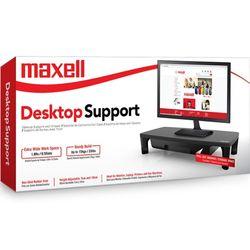 Soporte-de-monitor-MAXELL-Mod.-DMS-1