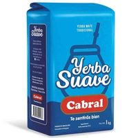 Yerba-CABRAL-suave-pq.-1-K