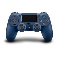 Joystick-SONY-PS4-Dualshock