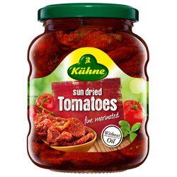 Tomates-secos-en-conserva-Kuhne-340-g