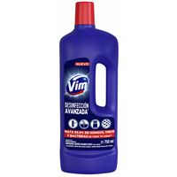 Limpiador-liquido-VIM-desinfectante-bt.-0.75-L