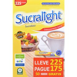 Edulcorante-SUCRALIGHT-lleve-225-pague-175-sticks