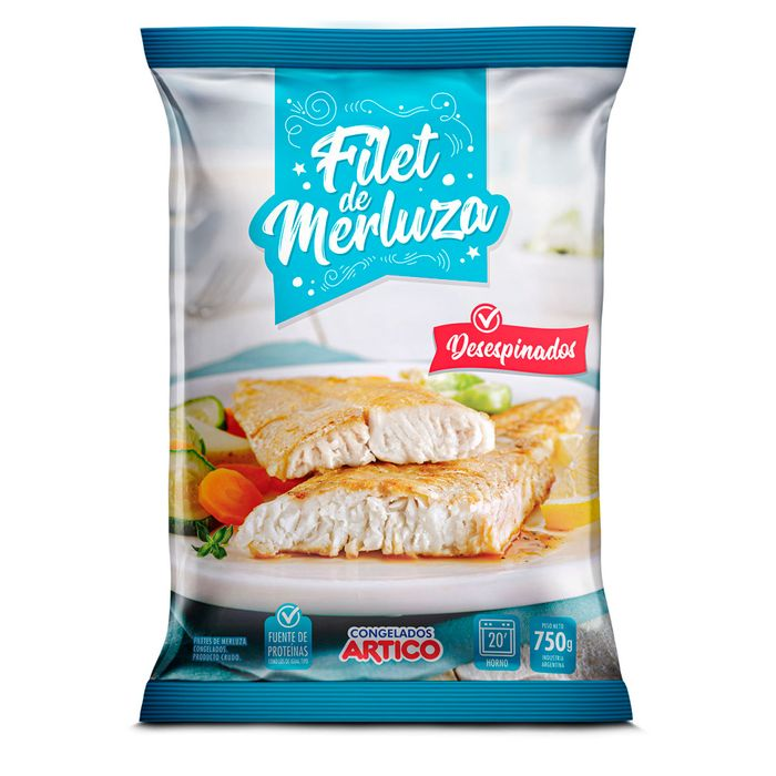 Filet-de-Merluza-ARTICO-750-g