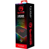 Mouse-pad-gaming-MARVO-Scorpion-Mod.-MG08