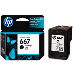 Cartucho-HP-Mod.-3YM79AL--667--negro-P-2375-2775