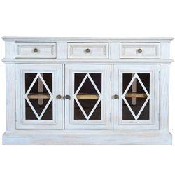 Comoda-con-3-puertas-con-vidrio
