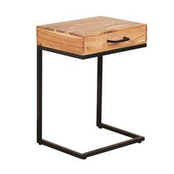 Mesa-con-cajon-hierro-y-madera