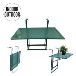 Mesa-de-balcon-plegable-60.5x40.5x50-cm