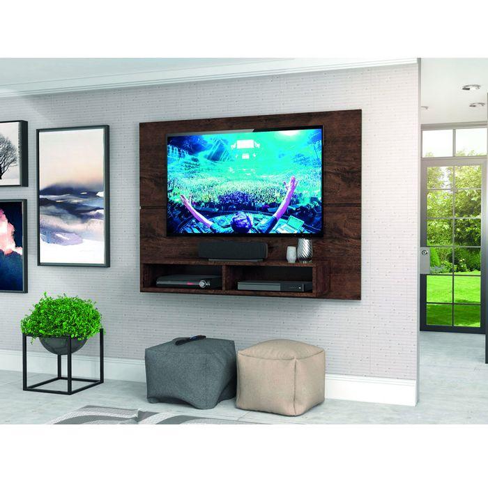 Panel-flotante-para-TV-49--120x90x28cm