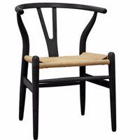 Silla-Wishbone-Madera-Negra---cuerda-49x46x76-cm