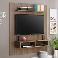 Panel-de-Tv-130x136x29-cm