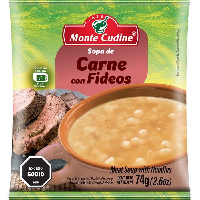 Sopa-carne-con-caracolitos-MONTE-CUDINE