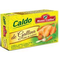 Caldo-de-gallina-MONTE-CUDINE-cj.-4-un.