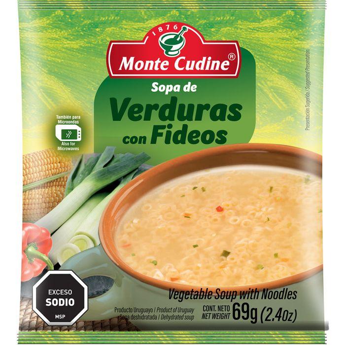 Sopa-casera-verduras-con-fideos-MONTE-CUDINE