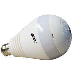 Lampara-smart-con-camara-LOGAN-360-wifi