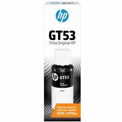 Botella-HP-GT53-1VV22AL-negro