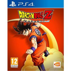 Juego-PS4-Dragon-Ball-Z-Kakarot