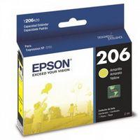 Cartucho-EPSON-Mod.-T206420-AL-para-XP2101-amarillo
