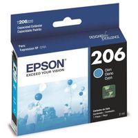 Cartucho-EPSON-Mod.-T206220-AL-para-XP2101-cian