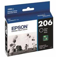 Cartucho-EPSON-Mod.-T206120-AL-para-XP2101-negro