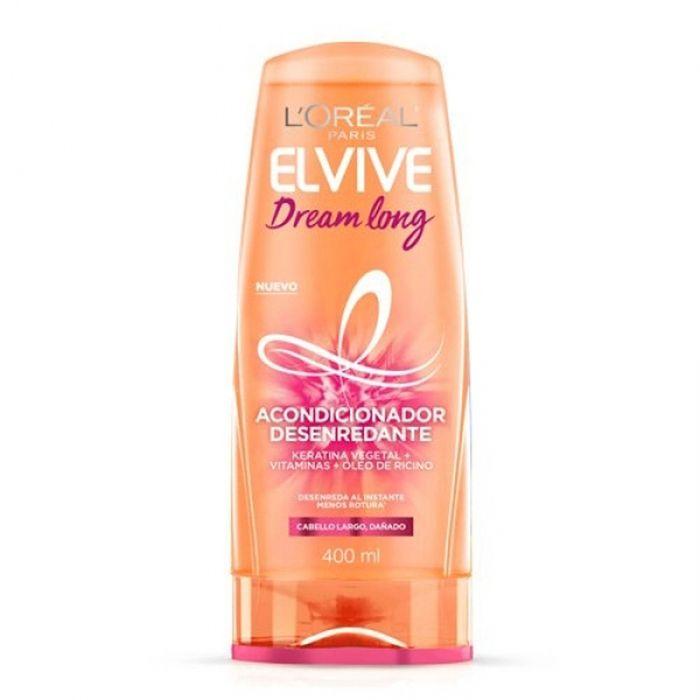 Acondicionador-ELVIVE-Dream-Long-Liss-fc.400-ml