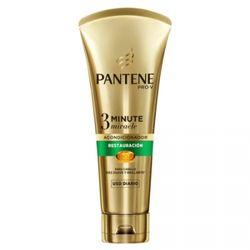 Acondicionador-PANTENE-90-ml