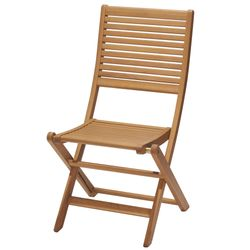 Silla-plegable-KINGSBURY-en-madera