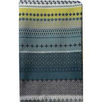 Mantel-rectangular-varios-diseños-150-x-240-cm