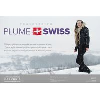 Almohada-Plume-Swiss-50-x-70-cm