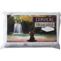 Almohada-Memory-Foam-Cervical-Ergonomico-53-x-39-x-12-cm