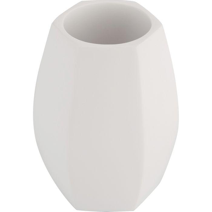 Vaso-para-baño-blanco