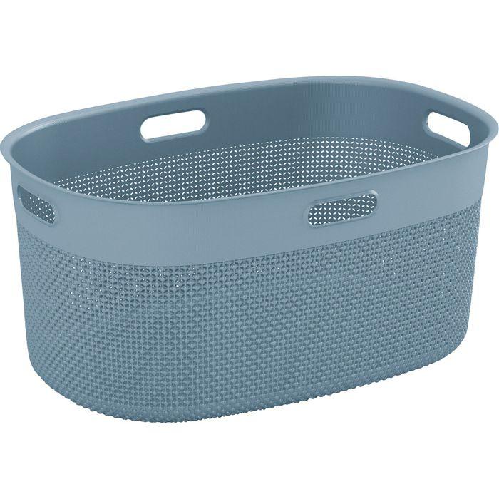 Cesta-para-ropa-59x39x27-cm-45-L-gris