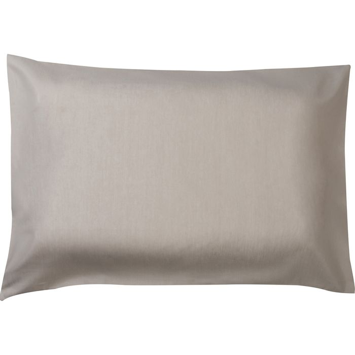 Funda-de-almohada-TEKA-color-beige-50-x-70-cm