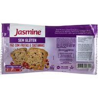 Pan-de-frutas-con-castañas-JASMINE-sin-gluten-350-g