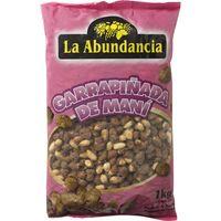 Garrapiñada-de-Mani-LA-ABUNDANCIA-1-kg