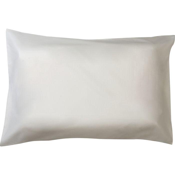 Funda-de-almohada-TEKA-colores-blanco-50-x-70-cm