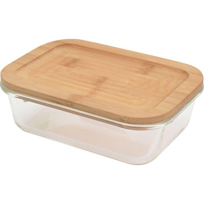 Contenedor-en-vidrio-con-tapa-en-bamboo-1040-ml