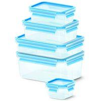 Set-5-contenedores-para-alimentos-263x195x11-cm