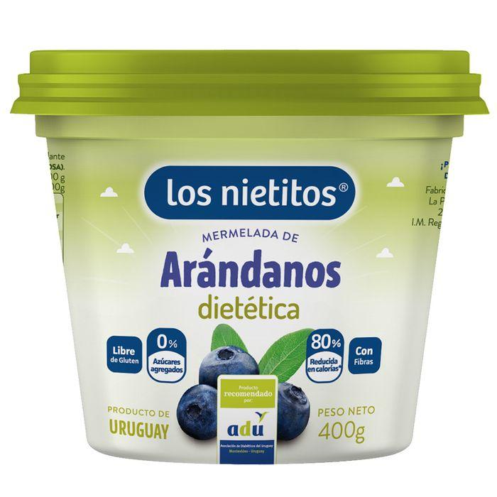 Mermelada-arandanos-LOS-NIETITOS-0--pote-400-g