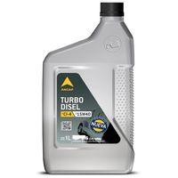 Aceite-ANCAP-Turbo-Diesel-15W-40-1-litro