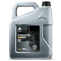 Aceite-ANCAP-Turbo-Diesel-15W-40-4-litros