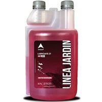 Aceite-ANCAP-Jardin-2T-con-dosificador-1-litro