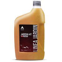 Aceite-ANCAP-Jardin-4T-1-litro